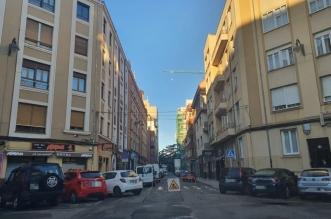 calle-cortada