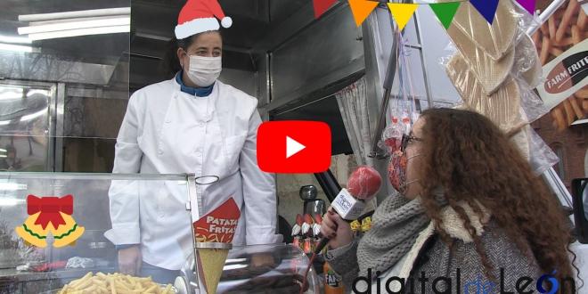 entrevista churros marcelo