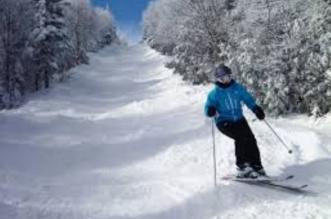 estaciones_esquí