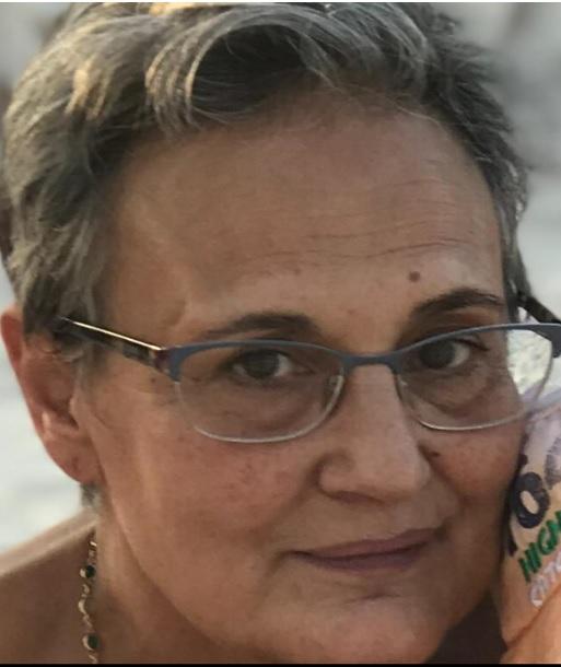 Fallece Elena Fariñas Carrizo