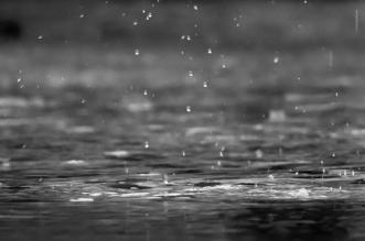 lluvia-tiempo