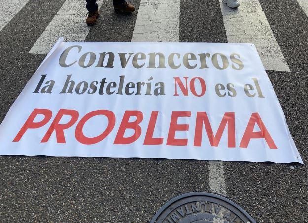 manifestacion_hosteleros_leon