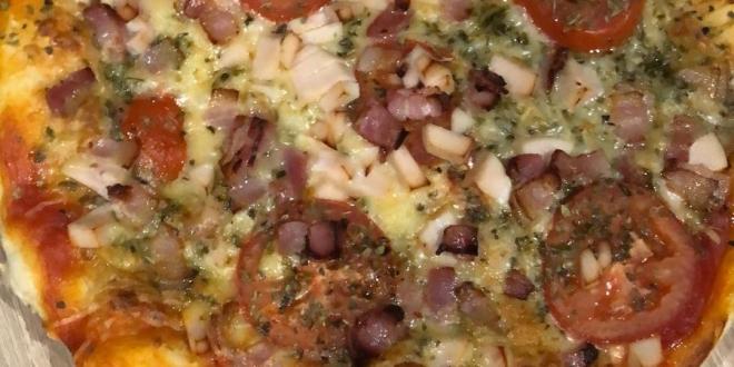masa_pizza