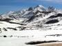 montaña-mampodre-horizonte-sucesos