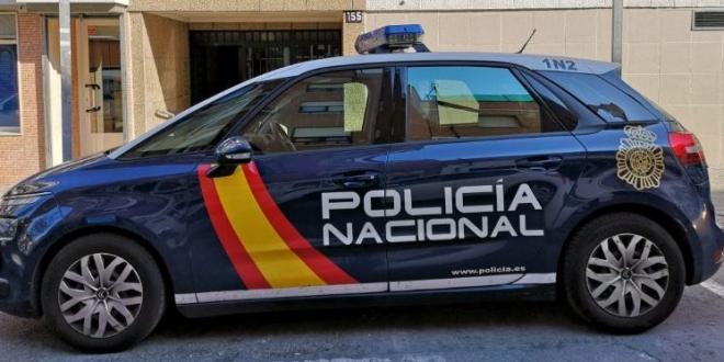 mujer_detenida