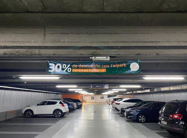 parking_ordoño