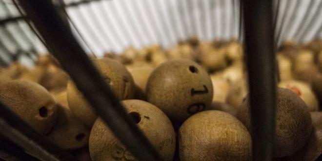 proteger decimo loteria comparte