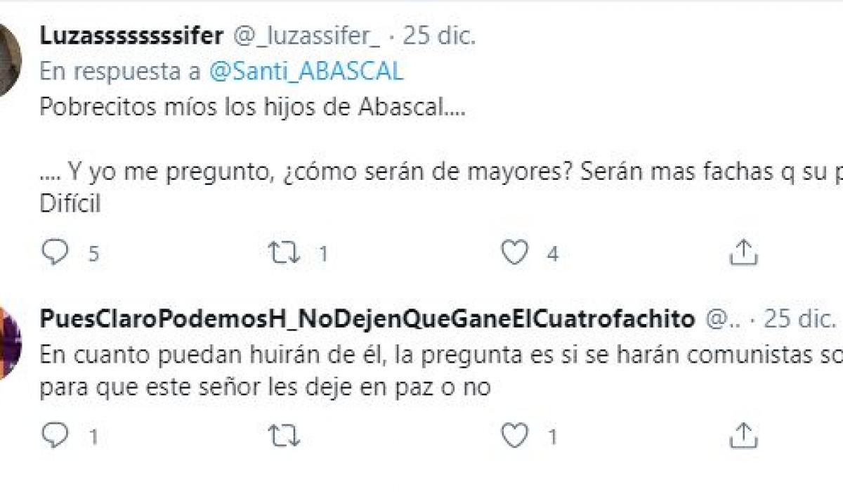 santiago_abascal