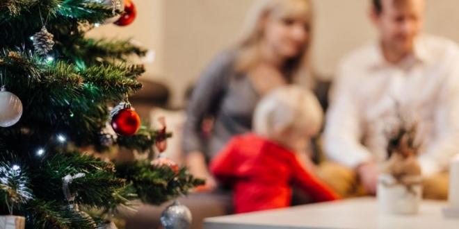 tradiciones-navidenas