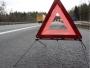 triángulos_emergencia