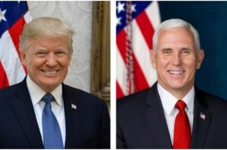 Fraude electoral Trump presidente