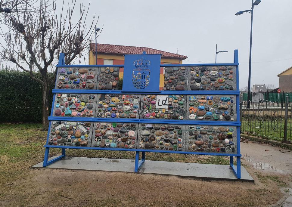 vandalismo_villaquilambre