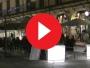 video-reapertura-bares-leon