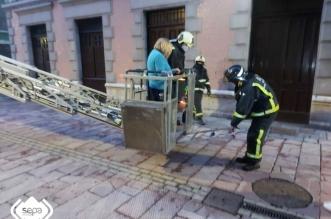 incendio_tienda_ropa