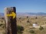 3 caminos-serie camino santiago leon
