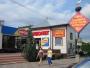 llega a espana pepco el primark polaco con 12 tiendas
