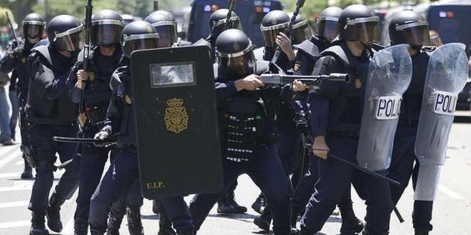 falsificacion-notas-escuela-nacional-policia