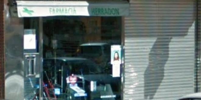 aparcamientos-rapidos-farmacias