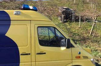 atrapado volcar tractor (1)