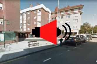 audio policia limpar banco (1)