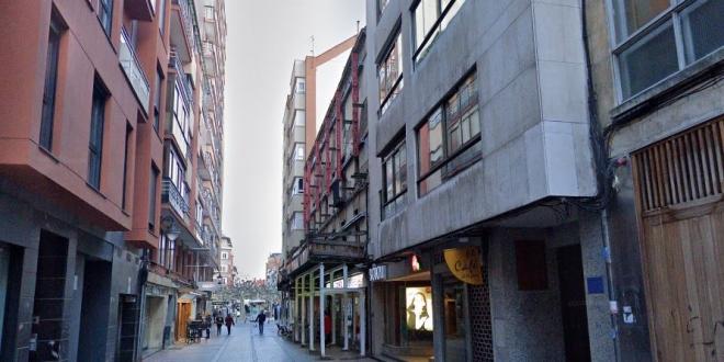 calle_capitan_cortes