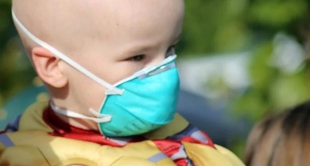 enfermos-cancer-leon-programa