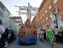 carnaval-valencia-don-juan