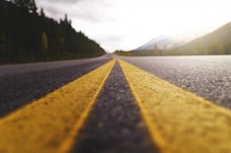 carretera-caboalles