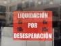 cartel-liquidacion-desesperacion