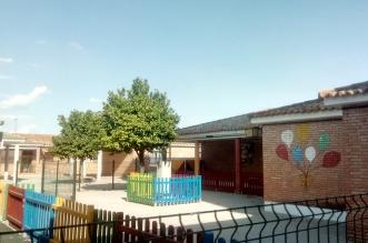 detectores-colegios-guarderias-leon