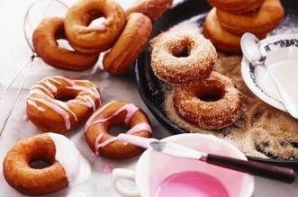 donuts_caseros