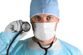mejores-medicos-leon