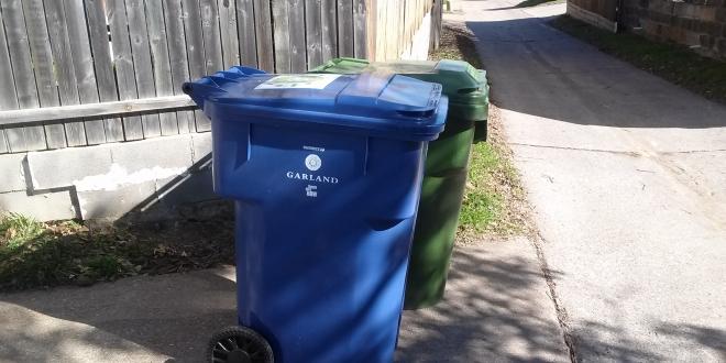 eliminacion-tasa-basura-leon