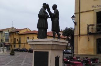 escultura_cabezadas