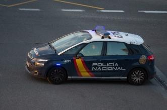 fraude-oposiciones-policia-nacional