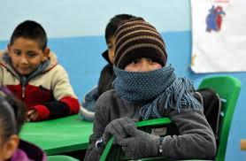 frio_colegios