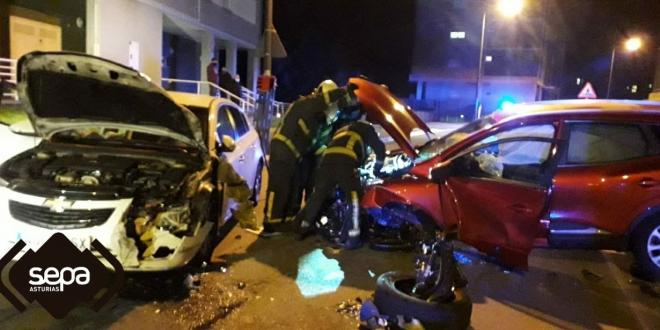 heridos_accidente