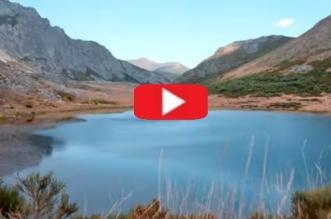 ¿Hashimno montana leonesa escuchado ya el himno de la Montaña Leonesa?