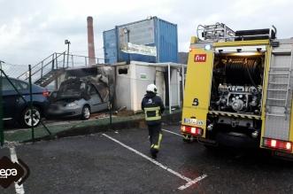 incendio_compraventa_coches