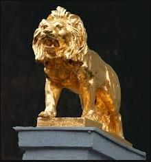 leones-año-2021