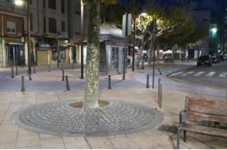 medidas_Castilla y Leon