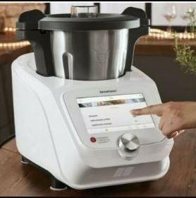 robot_cocina