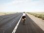 multas adelantar a ciclista