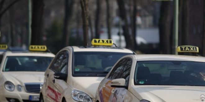 niega-mascarilla-taxi-conversacion-viral