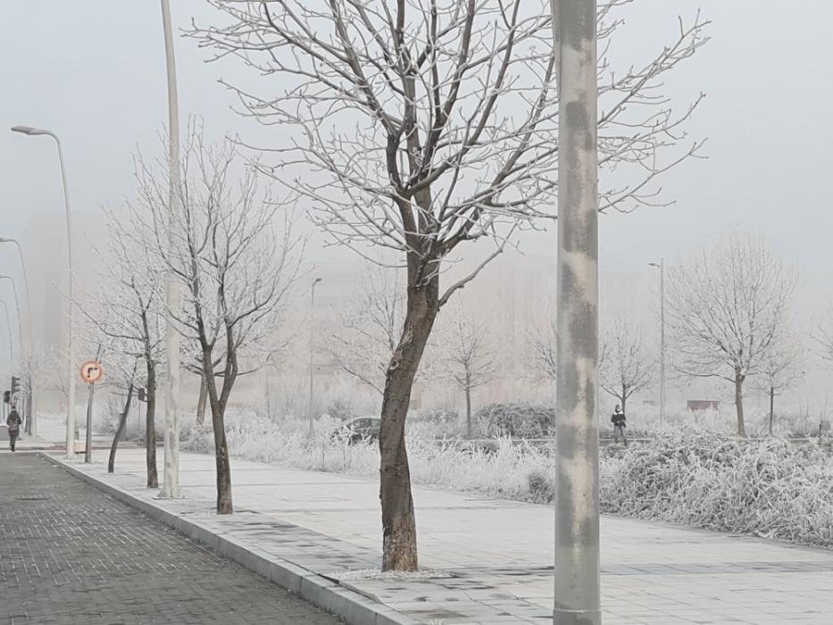 fotos-nevada-lastra-leon