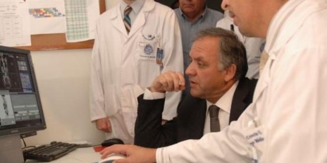 patologias_y_lesiones_confinamiento