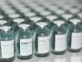 pfizer-leon-vacunas