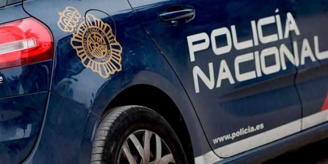 policia-nacional-multas-leon
