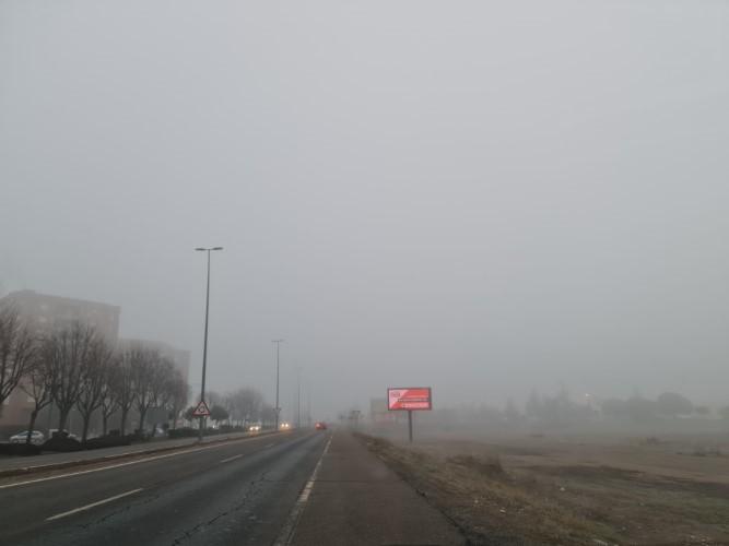 precaucion ronda niebla (4)