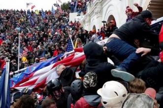 protestas_estados_unidos